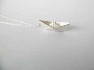 Einstieg_Silberschiffchen